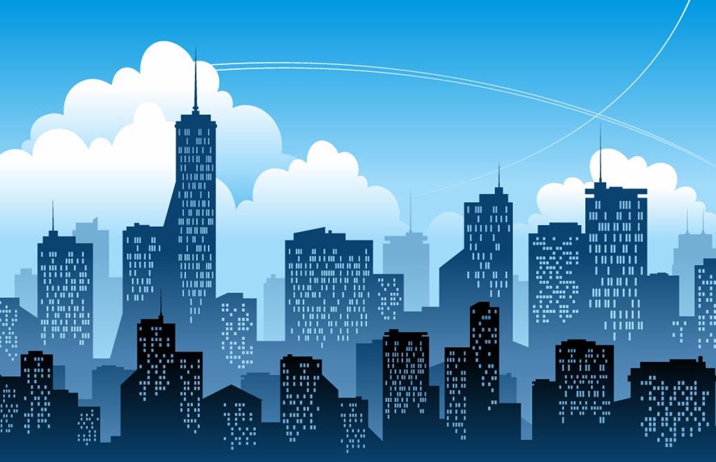 blue-modern-city-vector-illustration.jpg