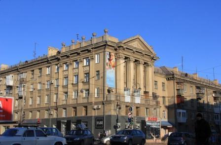 Ленинградская, 18.jpg
