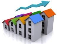 Внимание! Важная информация для собственников МКД в которых проводится капитальный ремонт!