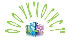 Логотип УК Логист2.jpg
