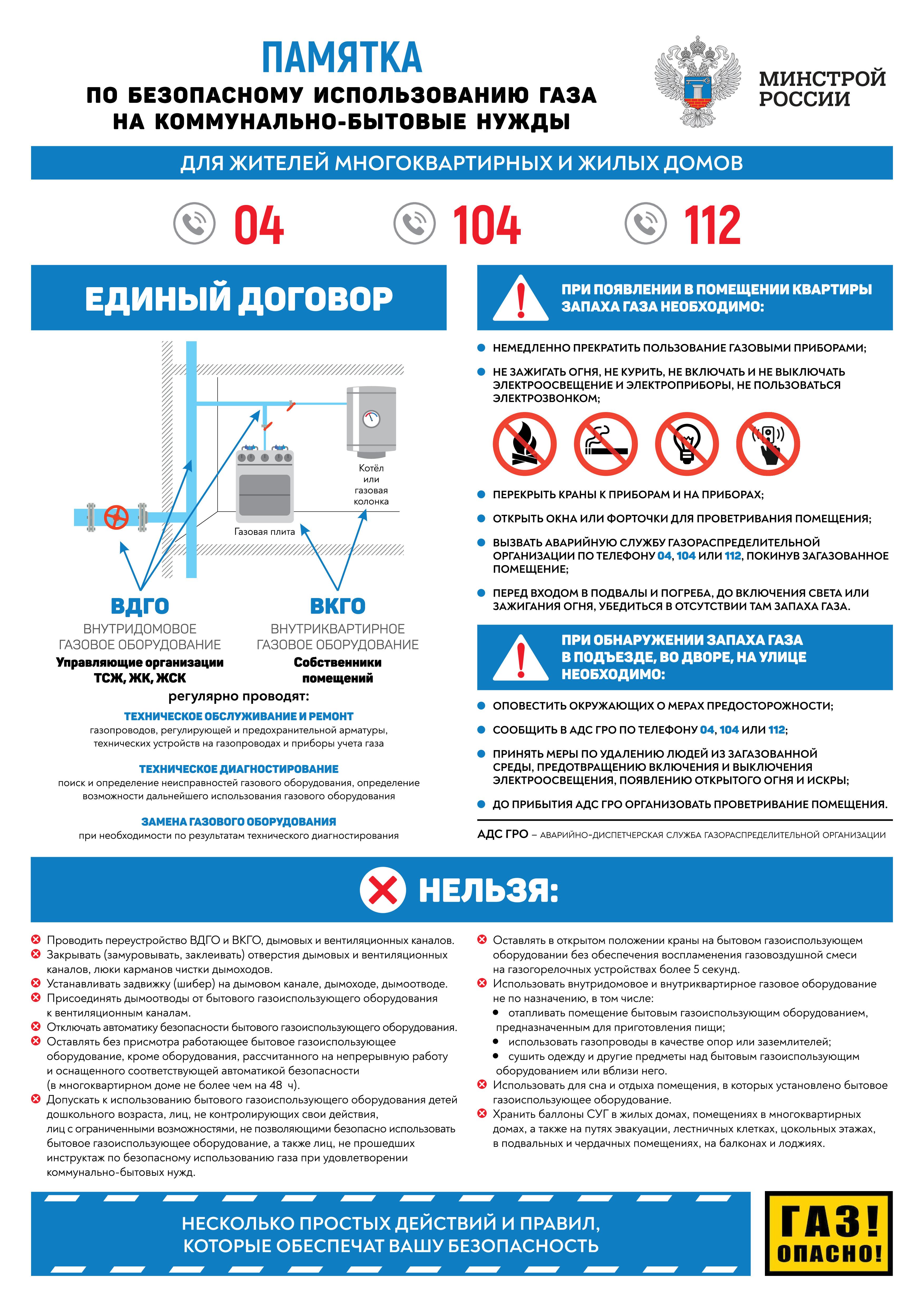 pamyatka-dlya-uo (pdf.io).jpg