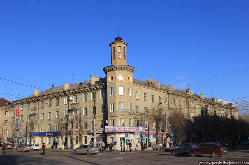 Ленинградская, 26.jpg